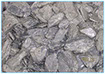 40mm Blue Grey Slate Chippings